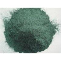 Chromium sulfate thumbnail image