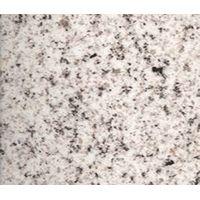 granite- Sesame white thumbnail image