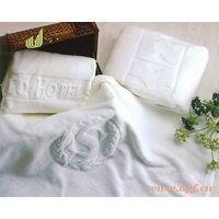 Hotel Towel -DPH7008