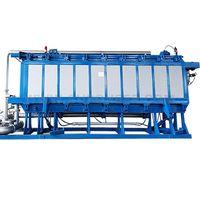 EPS Block Machine Eps Block Cutting Machine Manufacturers Eps Equipment Supply