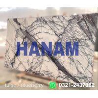 Lilac Marble Pakistan