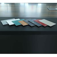Metal Core Panel Manufacturer, eco-friendly new construction materials