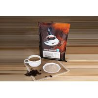 Original Coffee Flavored Powder thumbnail image