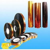 insulation material kapton Polyimide film 6051 with good quality at reasonable price thumbnail image