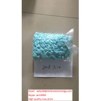High Quality Crystal blue 4mmc High Purity 99 sales04