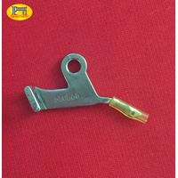Household Sewing Machine Parts Upper Looper 550568 For SINGER