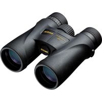 Nikon Monarch 5-10X42 Binoculars thumbnail image