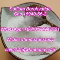 New product SBH Sodium borohydride CAS NO.16940-66-2