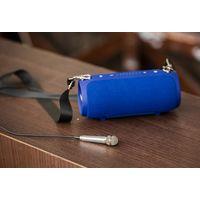 OKA beste bluetooth speaker