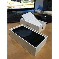 IPhone X/11/12
