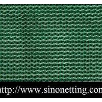 scaffold sheeting debris netting thumbnail image