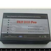 FLY 200 PRO thumbnail image