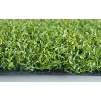synthetic grass for putting green golf thumbnail image