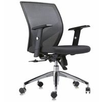 0801F-2P13 discount office chairs