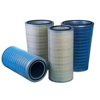 P547331 Donaldson Filter / High Efficiency Spin on Lf691 Forklift Oil Filters / P547331 / P500020 /