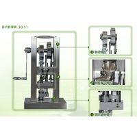 TDP-0A Manual Tablet Press thumbnail image