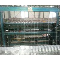 Cattle Fenceversatile Fence wholesale Cattle Fence Wire Chain Link Fence