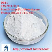 16-beta-methylepoxide(DB11) CAS:981-34-0 thumbnail image