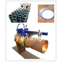 portable cnc plasma flame cutting machine With cheaper price