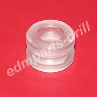 A290-8021-Y701 Detect roller A290-8119-X625 Fanuc EDM Sapphire roller thumbnail image