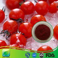 100% Pure Natural Tomato Extract thumbnail image