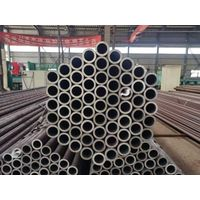 carbon steel tube DIN1629 ST35.8 ST37 ST44 ST52 thumbnail image