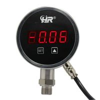 pressure gauge PT3083