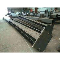 box steel  custom Box Steel Structural China  custom Steel Structural factory thumbnail image