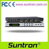 Suntron HDMI0404TP HD Matrix Switcher thumbnail image