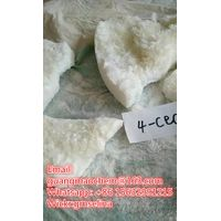 4CEC Raw Chemical Materials 4cec crystals in stock Wickr: gmselina thumbnail image