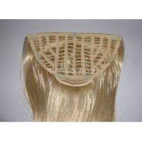 human hair wigs/ synthetic wig thumbnail image