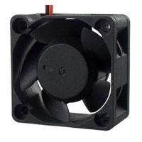 Manufacturer direct 12/24V JDH4020B cooling fan