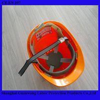 CE Safety Helmets/Safety Hat Helmet Cap/Helmet Price For Sale