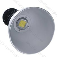 100W LED High Bay Light thumbnail image
