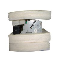 Customized compostable Foam thumbnail image