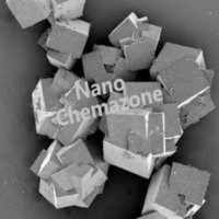 Aluminium Metal Organic Framework (Al-MIL-53)