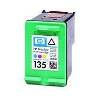 HP C8765w /C8767h Remanufacture Inkjet Cartridge