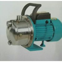 Household 1HP Jet Booster Water Pump Self Suction Pump Price