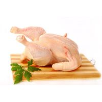 Brazil Whole Chicken