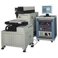 MK-HP50 Laser Scribing Machine thumbnail image