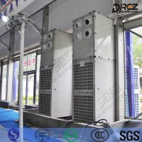 Package Type Low Cost Air Handling Unit Air Conditioning