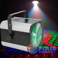 469pcs RGB LED Magic Light / LED Effect Lighting / Stage Lighting