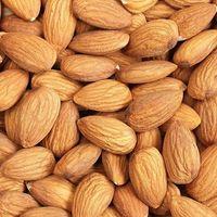 Malaysia High Quality Raw Almonds Nuts thumbnail image