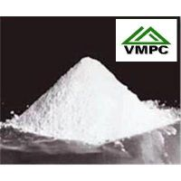 Uncoated Calcium carbonate powder VM2