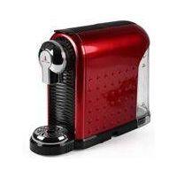 hot sell 2015 nespresso capsule coffee machine