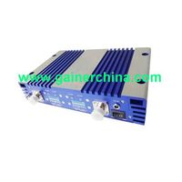20dBm GSM+DCS Dual band Signal Repeater