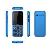 Senior Phones, 2.4-inch Screen Big Battery Long Standby thumbnail image