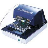 Roland MPX-80 Photo Impact Printer