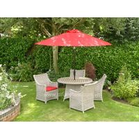 Outdoor patio furniture outdoor wicker furniture sets