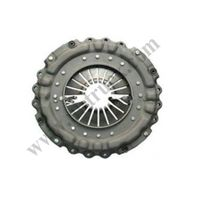 SINOTRUK Clutch pressure plate assembly AZ9725160110 thumbnail image